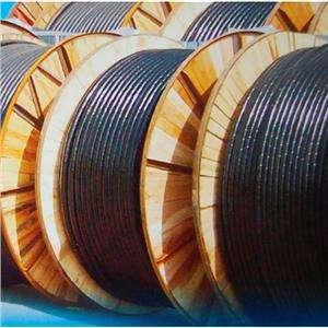 绝缘材料对提高国家工业整体水平起着非常重要的作用